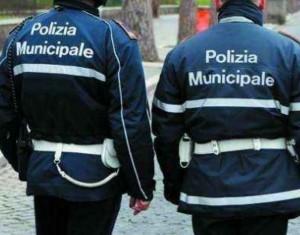 polizia-municipale-2-300x235