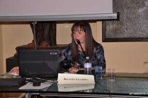 Belinda Giambra (1)