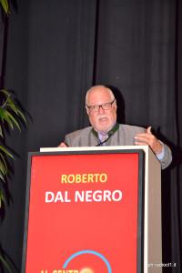 Il dr Roberto Dal Negro (4)