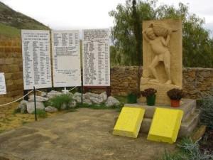 cimitero-Casursi-Gessolungo