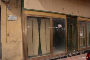 Corso Umberto I a monte (4)
