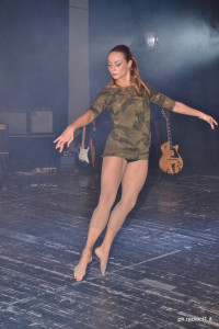Elisa Macaddino (4)