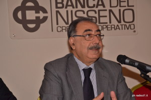 Il dr Pietro Martello presidente Tribunale Milano - sez. lavoro (1)