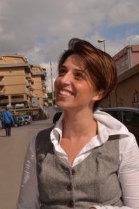Manuela Trobia