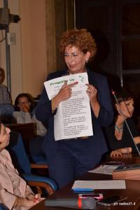 Maria Ippolito presidente Federfarma (2)