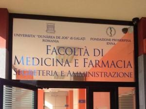 enna-fondazione-proserpina-facolta-medicina-kWGB-U431208034034954yE-1224x916@Corriere-Web-Sezioni-593x443