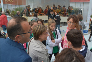 expo-castiglione-centorbi