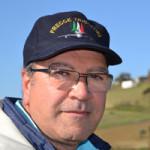 Roberto La Vattiata