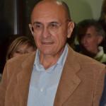 lo psicologo Piero Cavaleri