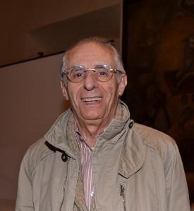 L'avv. Alfonso Gucciardo