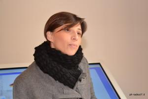 Manuela Trobia (2)