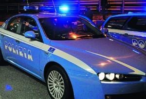 polizia-300x2052