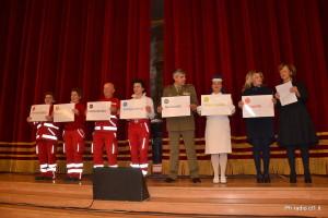 Croce Rossa Italiana (2)