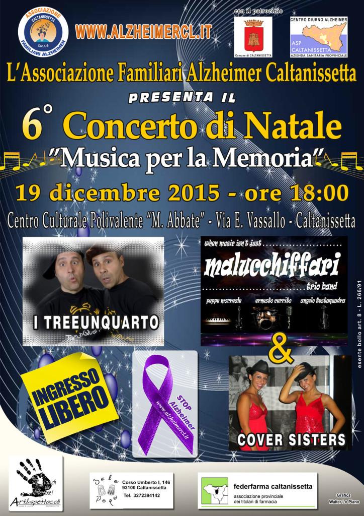 Locandina-Natale-2015-2