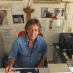 Salvatore Margherita presidente FIMP