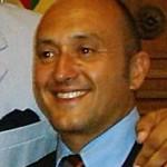 turco_massimiliano