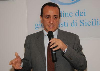 sito di incontri italia