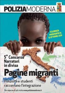 Pagine-migranti-1080x1528
