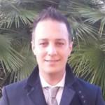 Fabio Puzzanghera Uil Poste