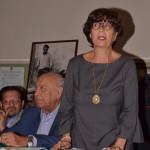 Antonino Anzelmo e Laura Zurli (1)