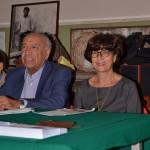 Antonino Anzelmo e Laura Zurli (2)