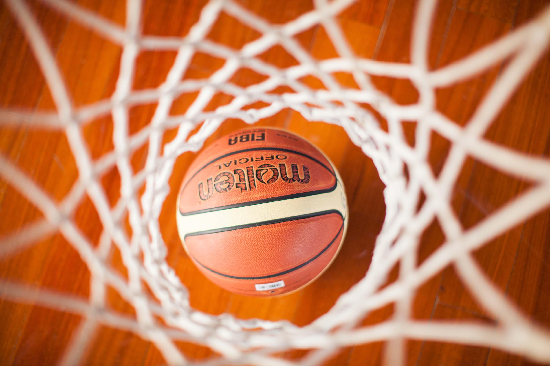 Basket serie d parte bene l 39 invicta nella prima di - Immagini stampabili di pallacanestro ...