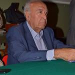 Il dott Antonino Anzelmo