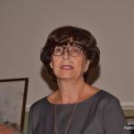 La dirigente dell'Istituto Mottura Laura Zurli (1)