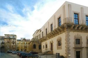 Palazzo Moncada