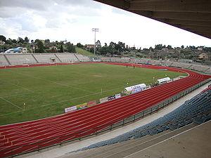 300px-Stadio_Tomaselli
