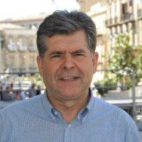Luigi Maria Gattuso
