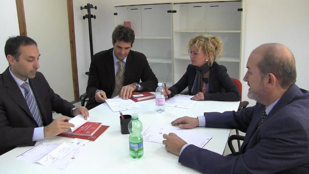 Accordo_CEFPAS_CRO_IRCCSNapoli (2)
