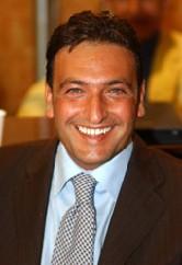 Angelo Failla