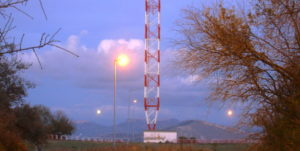 antenna-rai-way