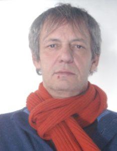 CANNAVO' Francesco (1)