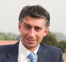 Calogero Adornetto2