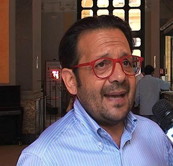 Carlo Campione
