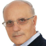 Carmelo Giugno