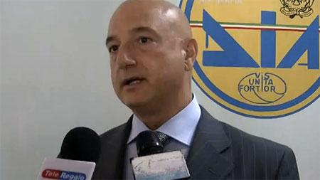 Colonnello-Gianfranco-Ardizzone