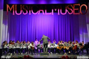 Concerto Gran Galà (1)