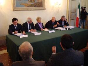 Montante - Valente - Grasso - FAI_Confindustria