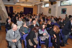 DSC_0027 Il numeroso pubblico in sala