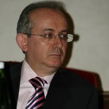 Francesco Raneri
