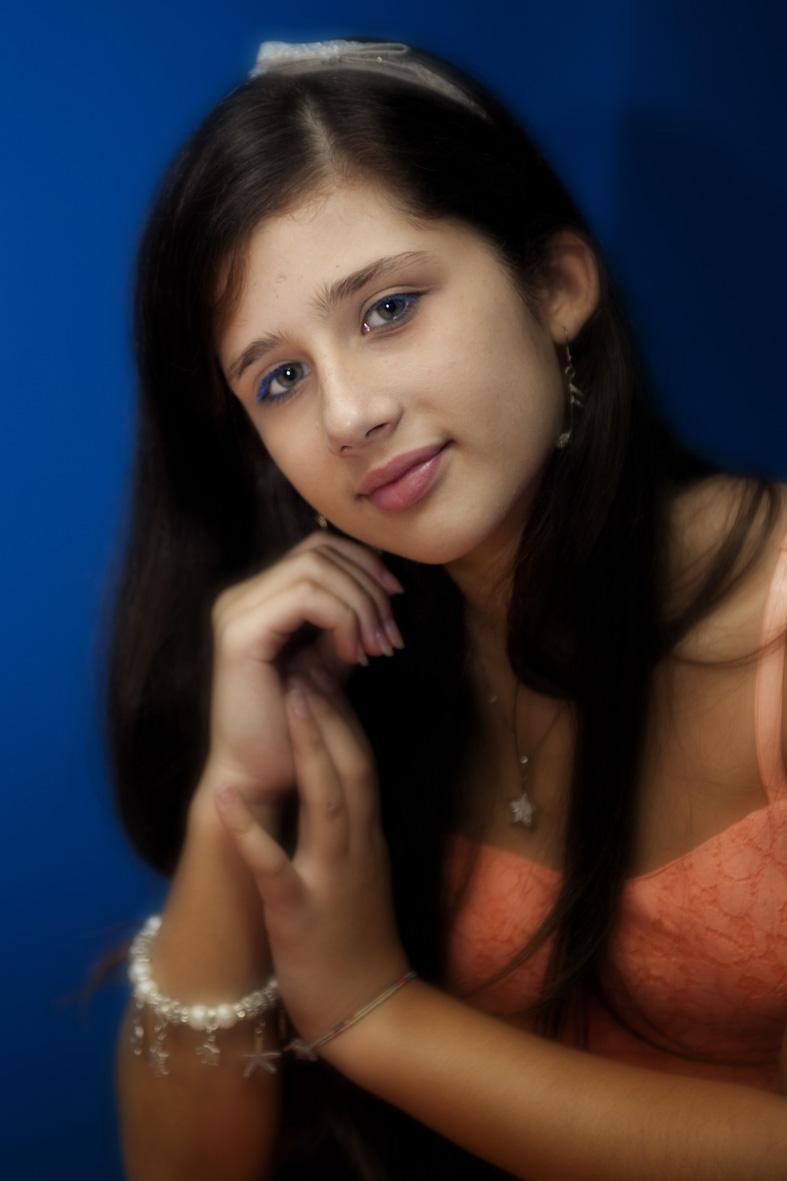 Gaia Lipani