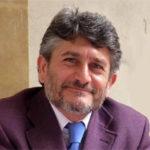 il consigliere M5S Giovanni Magrì