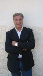 Giuseppe Lo Celso