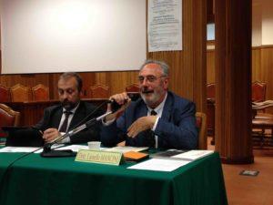 Lionello Mancini