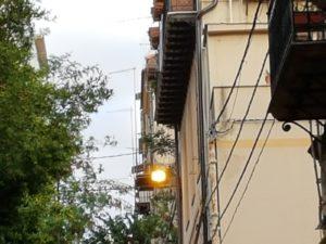 via Piazza Armerina