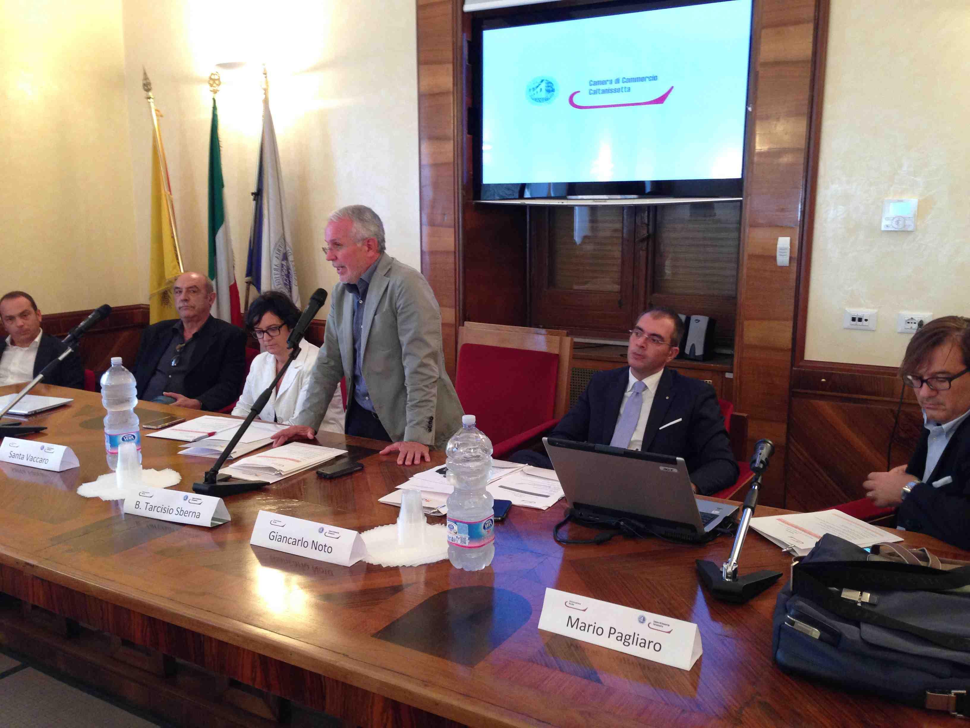 Energia Solare In Sicilia energia solare e edilizia sostenibile. ecco perché in