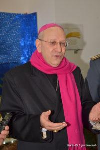 il-vescovo-mario-russotto